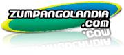 Zumpango en Zumpangolandia.com