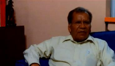 Photo of Entrevista a Pastor Oropeza Bautista Personaje de la política en Zumpango