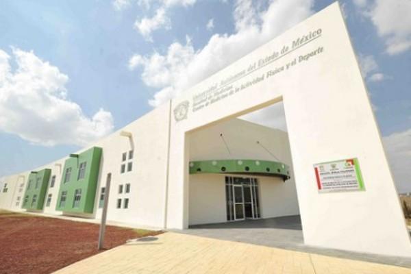 Photo of UAEM Huehuetoca potenciará el desarrollo económico