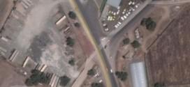 Muere atropellada estudiante de CBT en la carretera Zumpango-Apaxco