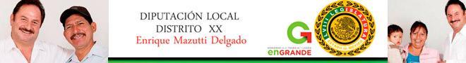 Diputación Local