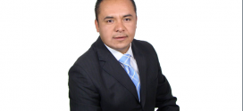 Erik Soto Brindis Precandidato del PAN a Diputado Federal Distrito XXVIII Zumpango