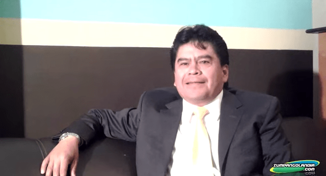Photo of Entrevista con Carlos González Rojas – Candidato a Diputado Local Distrito XX PRD Zumpango