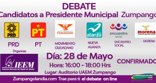debate-presidente-zumpango
