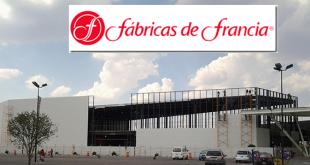 fabricas-de-francia-avance