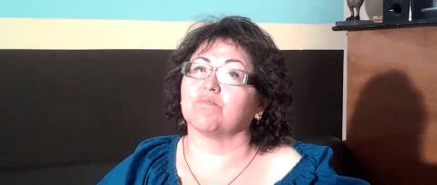 Photo of Entrevista a Belém Rodríguez Barrera – Nueva Alianza Candidata a Presidenta Municipal