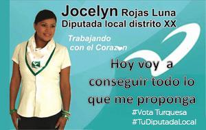 Banner Jocelyn NA