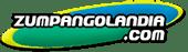 Zumpangolandia Zumpango