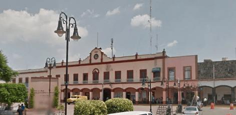 Photo of Ayuntamiento de Zumpango dice que NO tiene adeudo con CFE por concepto de Alumbrado Público