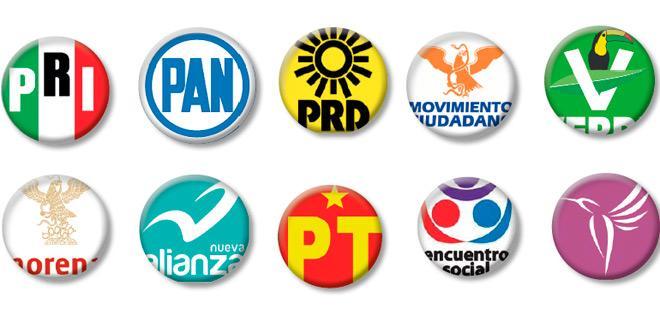 Photo of Campañas a Presidente Municipal Zumpango – Brevísimo Resumen