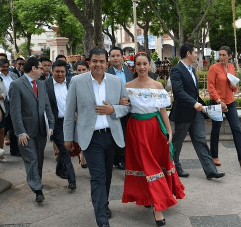 presidente de ciudad guadalupe
