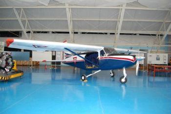 museo zumpango aviacion 2
