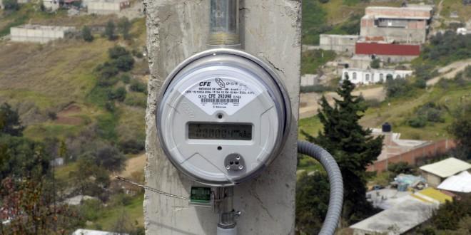 Photo of El gobierno Estatal anuncia amplificación de red eléctrica, incluye Zumpango.