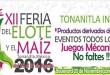 Feria-del-elote