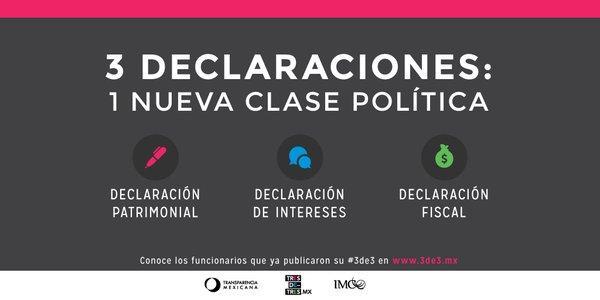Photo of Eruviel Ávila envía iniciativa al congreso del Estado de México para la creación del Sistema Estatal y Municipal Anticorrupción