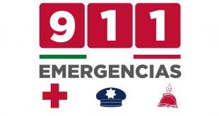 911 emergencias Zumpango