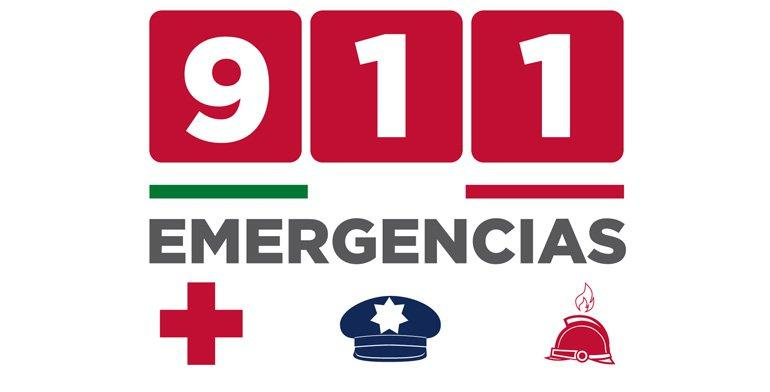 Photo of 911: Número de emergencia para Zumpango y todo el Estado de México