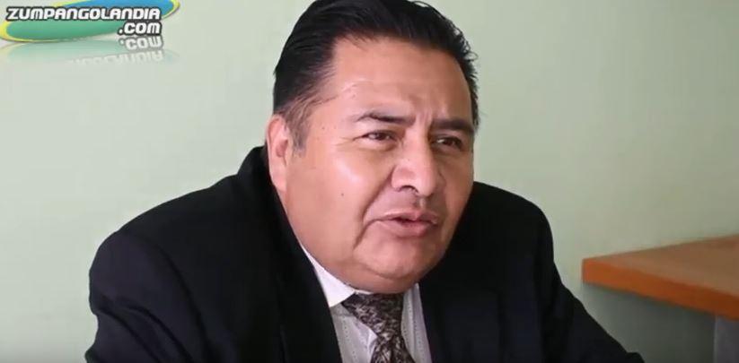 Photo of Opinión sobre Elecciones en Zumpango Estado de México. Temas: Abel Domínguez del PRI, Herwin del PAN,…