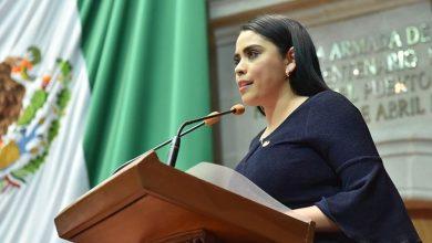 Photo of Diputados del Estado de México exhortan a los 125 ayuntamientos a ajustar sus sueldos a la austeridad republicana