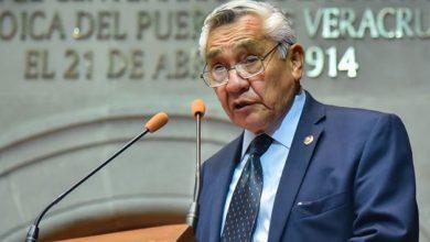 Photo of Diputados del Estado de México analizarán exhorto sobre descuentos de 50% en el transporte público