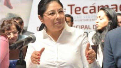 Photo of Tecámac contará con patrullajes de la Guardia Nacional; piden a la población vigilar a los policías.