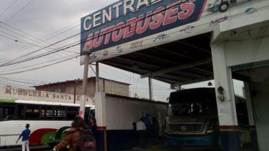 Photo of Concesión Federal permite a Elite y Grupo Azz subir pasaje a 40 pesos de Zumpango a Indios Verdes