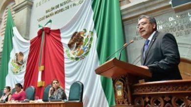 Photo of Diputados proponen otorgar sueldo y prestaciones a delegados, subdelegados y jefes de manzana de los 125 municipios