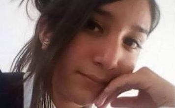 Photo of Desaparece adolescente de 15 años en el fraccionamiento Villas CADU de Zumpango
