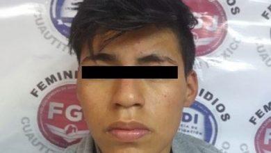 Photo of Otro Feminicidio en Zumpango: Mata a su novia por pelea en el Fraccionamiento Santa Isabel