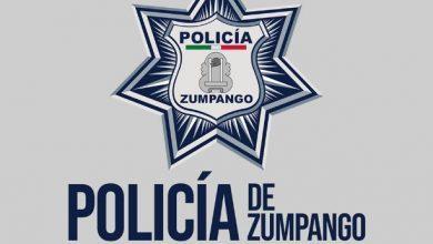 Photo of Seguridad Pública de Zumpango niega que exista una ola de violencia
