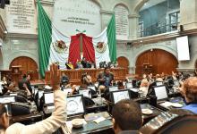 Photo of Alerta de Género en Zumpango, piden Diputados del Estado de México luego de tres feminicidios en 2019