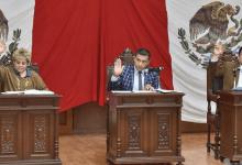 Photo of Cámara de diputados contra nepotismo